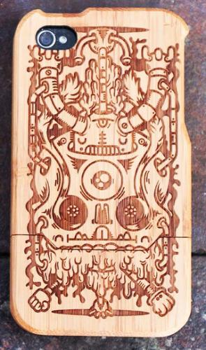 iphone-legno2