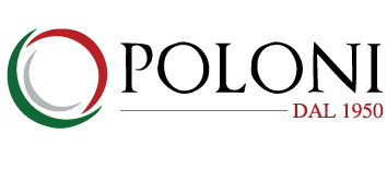 timbri poloni