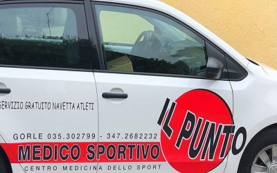 il-punto-medico-sportivo
